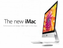 Apple 'iMac 2017' Might Use Intel Xeon Instead Of Kaby Lake Processors
