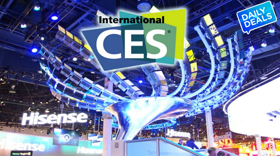 CES 2017: What Are The Expected Smartphones To Launch At The Show?