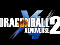 Dragon Ball Xenoverse 2 Coming To The Nintendo Switch
