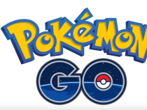 Pokemon GO Update: Latest Patch Arrives; No Holiday Event?