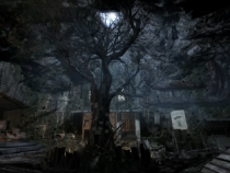 The Elder Scrolls V: Skyrim Total Conversion Mod Enderal To Have A Huge Expansion