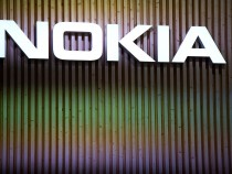 New Nokia Z2 Android Phone Images Leaked: Rumored Specs, Features, And More
