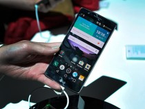 LG G6 Preview: The Biggest Rival Of Samsung S8 Next Year
