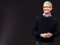 Top Apple Stories: Why Apple's 2016 Was a Mix of Good and Bad?