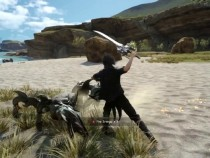 Top 4 Final Fantasy XV Tricks That You Need To Know