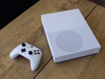 Check Out These 9 Final Xbox One S Deals Before The Year Ends