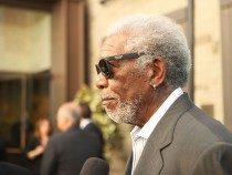 Morgan Freeman Will Lend His Voice to Mark Zuckerberg's Home AI Named Jarvis