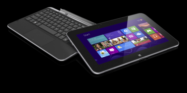Microsoft Surface Rt 2 And Small Windows Rt Tablets Will Probably