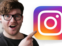 Instagram Posts Can Now Be Filled With Stickers And Emojis
