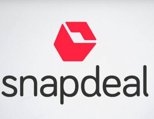 Apple iPhone 7, LeEco Le 2, And Other Top Smartphones Are On Sale On Snapdeal