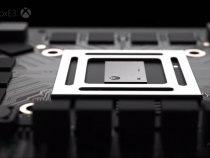 Why You Should Upgrade To The 'Xbox Project Scorpio', Latest Updates On Specs, Price And More