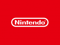 Here's How Determined Nintendo Is In Eliminating All Copycats