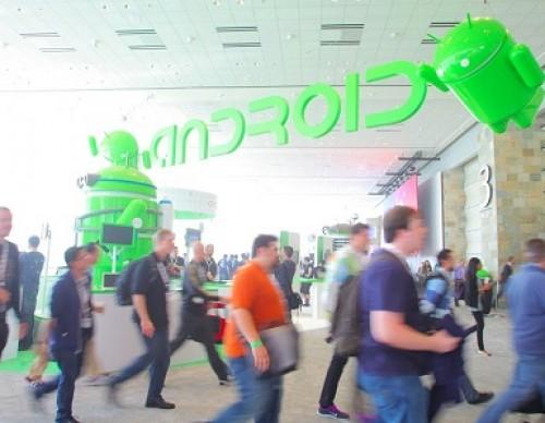 Google Edition Galaxy S4