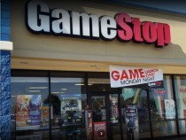 NES Classic Edition Available At GameStop and Meijer