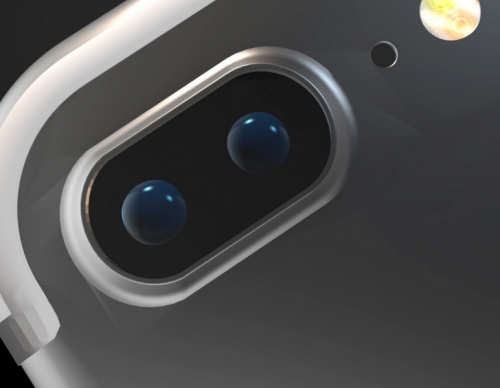 Apple iPhone 7 Plus Users Are Continuously Reporting Camera Problems