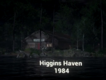 Friday The 13th: The Game News, Update: Is It Possible To Kill Jason?
