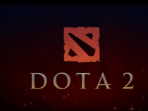 Dota 2 7.01 Is Already Available, What Are The Fixes Included