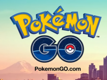 Pokemon GO Guide: Android Version Not Opening? Here's How To Fix It