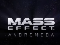 Mass Effect Andromeda News: Players Could Play It On Xbox One Via EA Access First