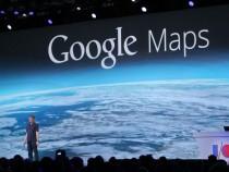 Google I/O 2013 - Google Maps