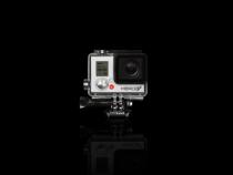 GoPro: Ken Block's Gymkhana 6 GoPro Edition