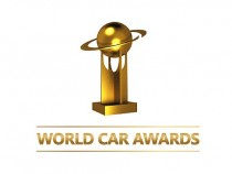 2013 World Car Awards