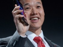 LG Stylus 3 Preview: Everything You Should Know