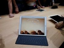Apple iPad Mini 5 Preview: Superb Camera, Thinner Design And More Powerful Processor