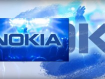 2017 Nokia Phones: Nokia D1C, Nokia P & Nokia Z2 Plus' Possible Specs, Features And Release Date