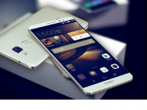 2017 Huawei P10 News And Updates: Dual-Curved Screen And Wireless Charging Leaked!