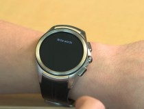 Android Wear 2.0 To Debut On Couple of Smartwatches From Google