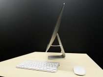 Apple iMac 2017' Might Feature VR Compatibility; Latest Updates On Specs, Price And More