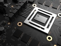 Why The 'Xbox Scorpio' Could Be The Last Microsoft Console?