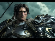 World Of Warcraft Horde Vs. Alliance: Why Factions Are Important
