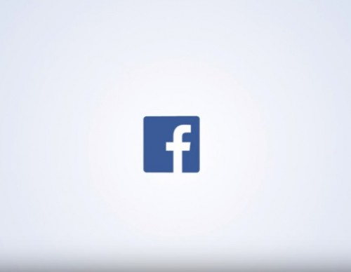 Facebook In Partnership With Top Tech Universities For Faster Collaboration