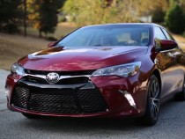 2017 Toyota Camry Review: What Every Buyer Should Know