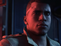 Mafia 3 Guide: Unlocking New Car Customizations Are Easy, Here's What You Need To Do