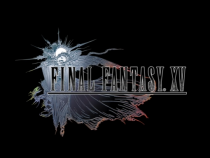 Final Fantasy XV News: Get To Know Each Character's Favorite Food In The Game