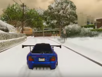 GTA 5 Online Festive Surprise 2016: Game Gets Snow Update, Here's What To Expect