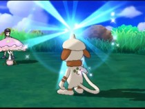 Pokemon Sun And Moon Guiide: How To Farm Beast Balls In Infinite Numbers As Long As You Like