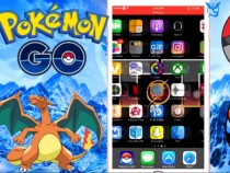Pokemon GO Guide:  How To Prevent Crashing Of Game After Installing Recent Update