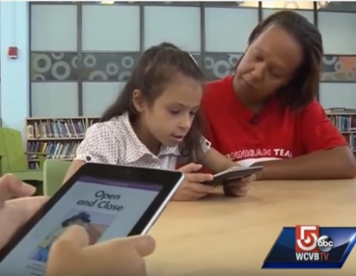 Protect Your Child With Tablet Restrictions