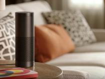 Help Alexa Set Up Your Amazon Echo In Smart, Easy Steps