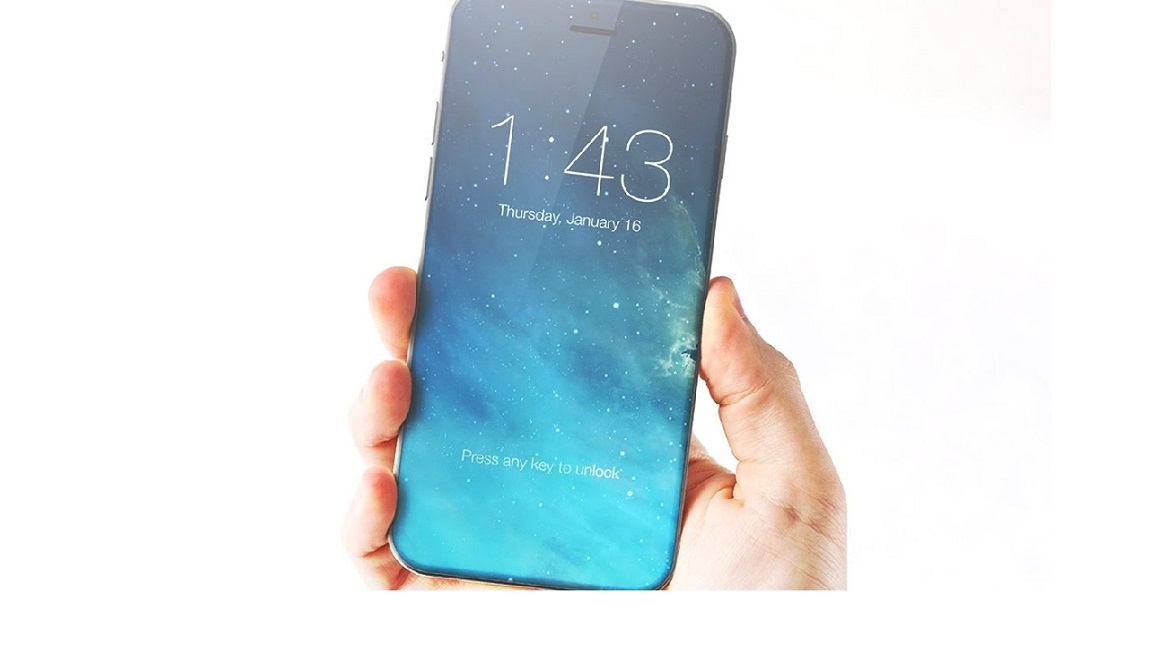 iPhone 8 RUMORS!
