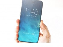 iPhone 8 RUMORS!