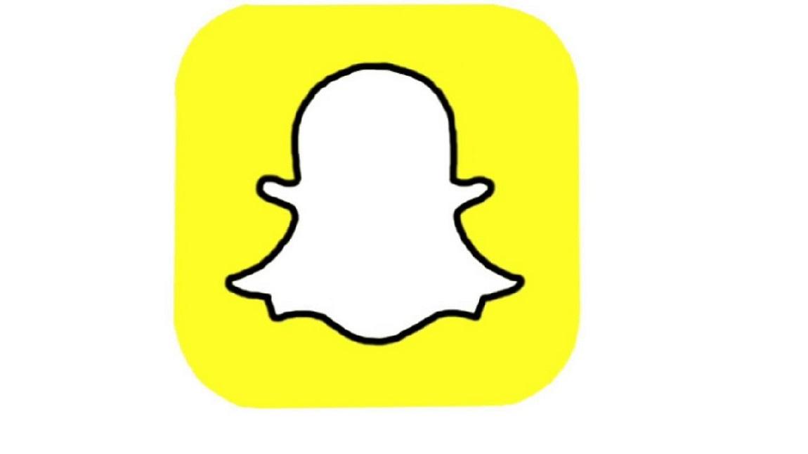 Snap Inc. logo