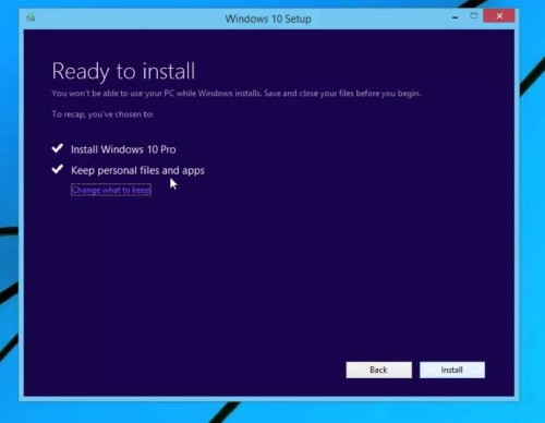 Microsoft Offers Tool To Help Users Fix The Common Errors Of Windows Update
