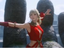 Final Fantasy XIV: All Modes, Quests, And Trials In The New Expansion