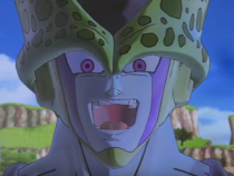 Dragon Ball Xenoverse 2 Raid Quest Next Weekend To Feature Hit And Broly As Villains