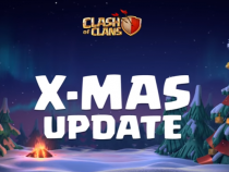 Clash Of Clans Winter Update: Here's What You Can Get In Santa's Surprise